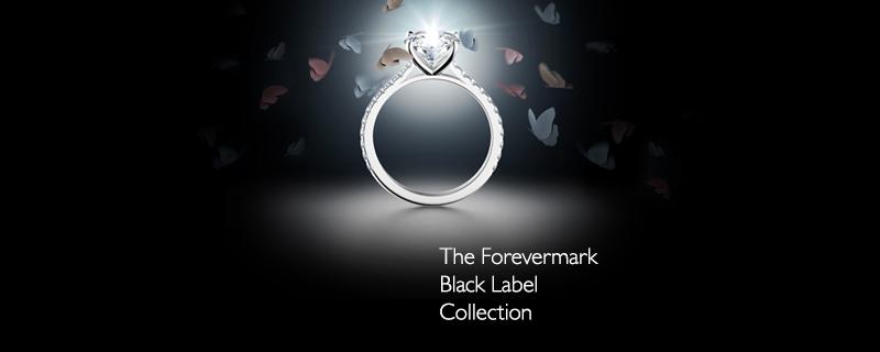 598889a37aa0d forevermark Archives | Joe Escobar Diamonds